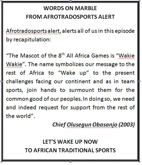 afrotradosports16052018