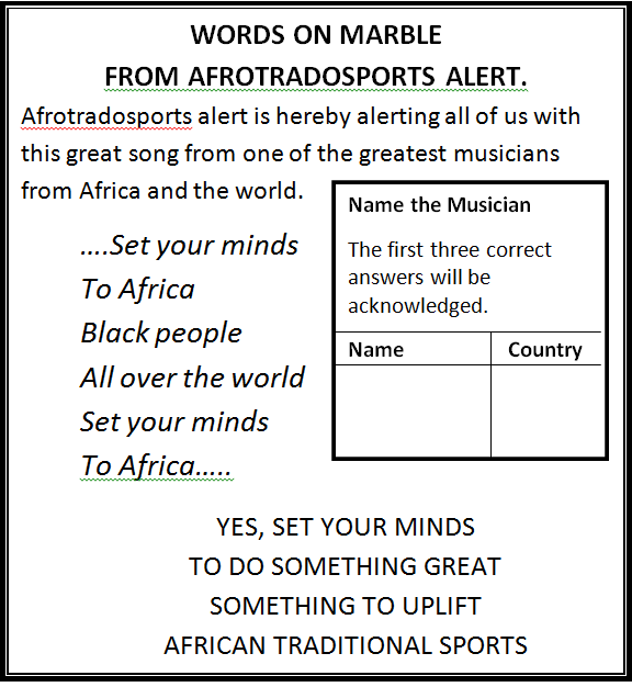 afrotradosports21052018_1
