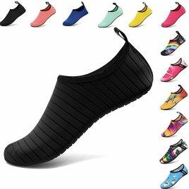 afrotradosportsWaterShoes