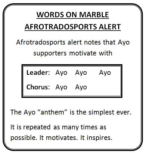 afrotrad29062018_1